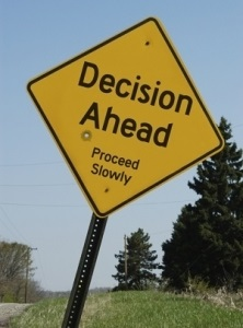 decision_ahead